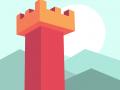Castle Game Engine