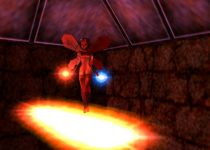 Irrlicht 3d screenshots