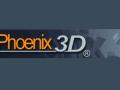 Phoenix3D