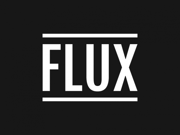 FLUX Engine