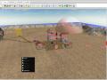 Web Game Editor