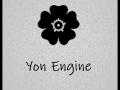 Yon Engine