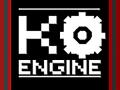K0 Engine