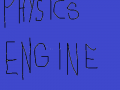 Physics Engine
