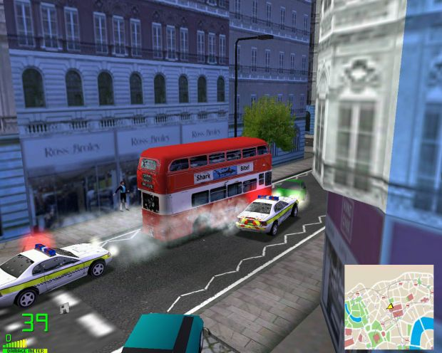 midtown madness 4 free download full version for pc softonic