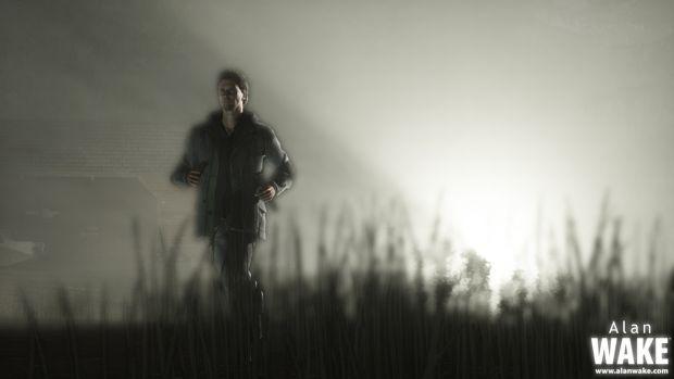 Alan Wake 6