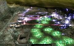 Tiberium Wars