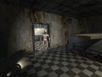Penumbra Black Plague in-game screenshots