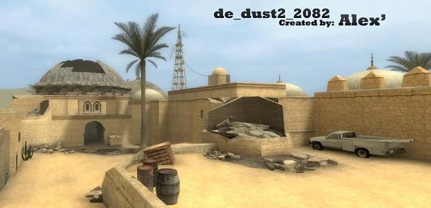 de_dust2_2082