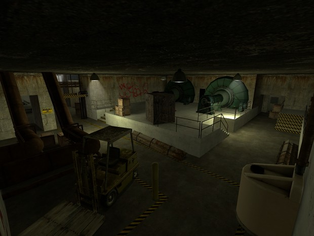 de_treatment screens