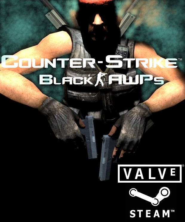 Black-AWPs