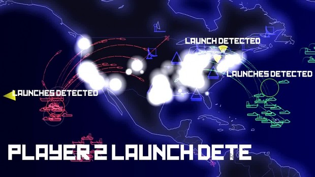 Defcon Free Full Game