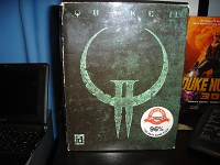 quake 2 big box