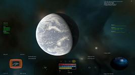 Planet 2.0