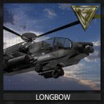 Allied Longbow PT Icon