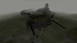 RA_Siege (Castle)