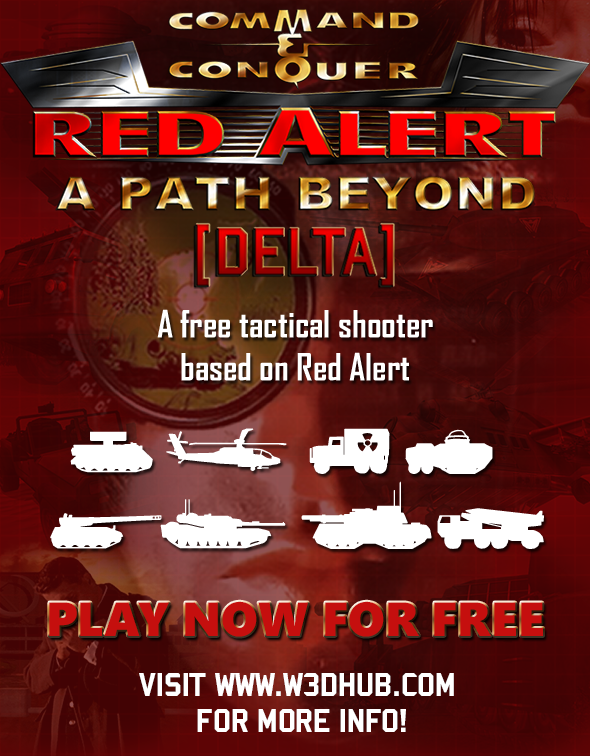 Play APB Delta now!