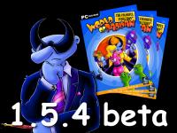 WoP 1.5.4 beta