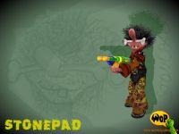 StonePad