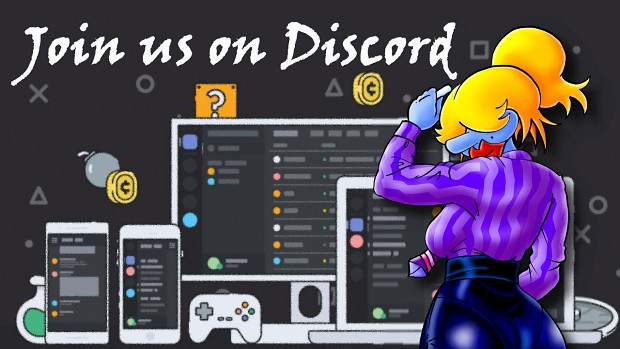 Click to join us on Discord!