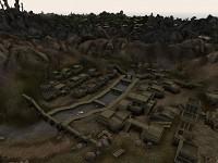 Morrowind with MGE