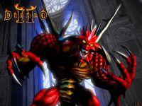 Diablo 2 Images