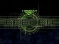 Tiberian Sun: Reborn