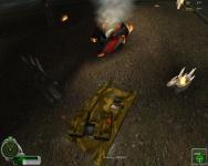Tester Screenshots