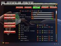 UI - 2011 edition
