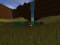 Platinum Arts Sandbox 2.2.0 Screens