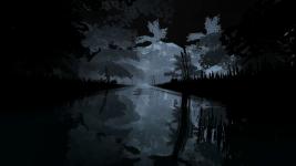 Night Filter