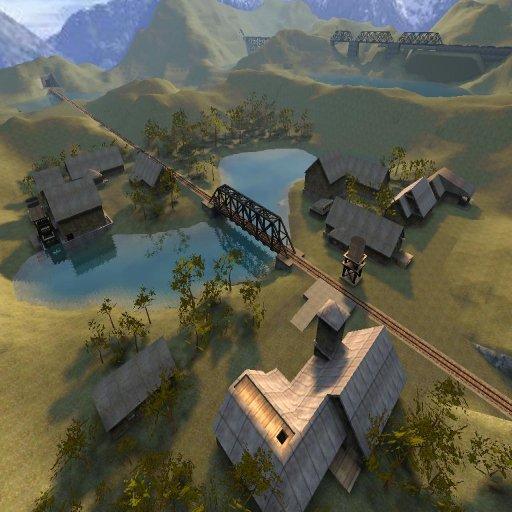 Platinum Arts Sandbox Free 3D