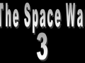 The Space War 3