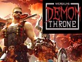 WGRealms Demon Throne