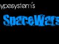 hypesystem's SPACEWARS