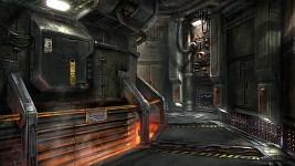 Refinery Reveal