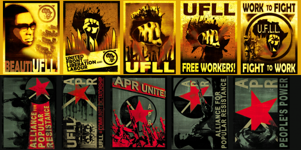 signskit_faction_posters