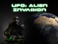 UFO: Alien Invasion