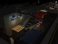 Village Revamp