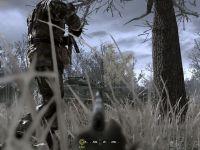 In game sreenshot