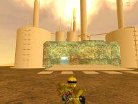 Atreides Refinery