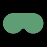 Ordos Scout Binocular Scope