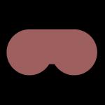 Harkonnen Scout Binocular Scope