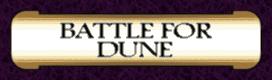 Battle for Dune New Logo