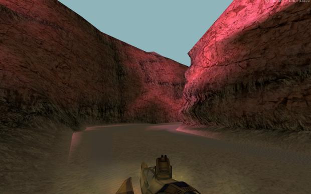 BFD_Dune_Patrol