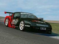 XR GTR (XRR)