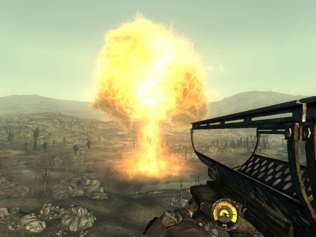 fallout3-giant-nuke.jpg