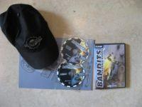 Bandits Merchandise