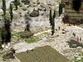 0 A.D. Alpha 5 Preview