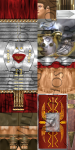 Roman Imperial Legion - 2nd Century AD